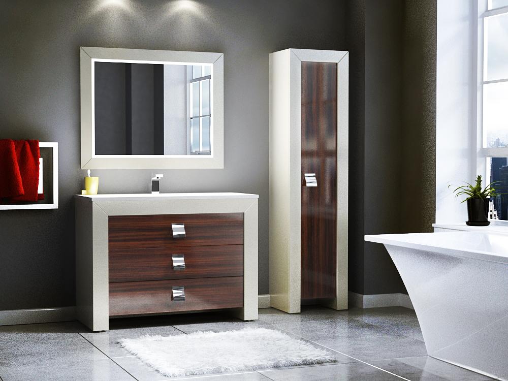 аквасант мебель для ванной официальный сайт каталог том, можно